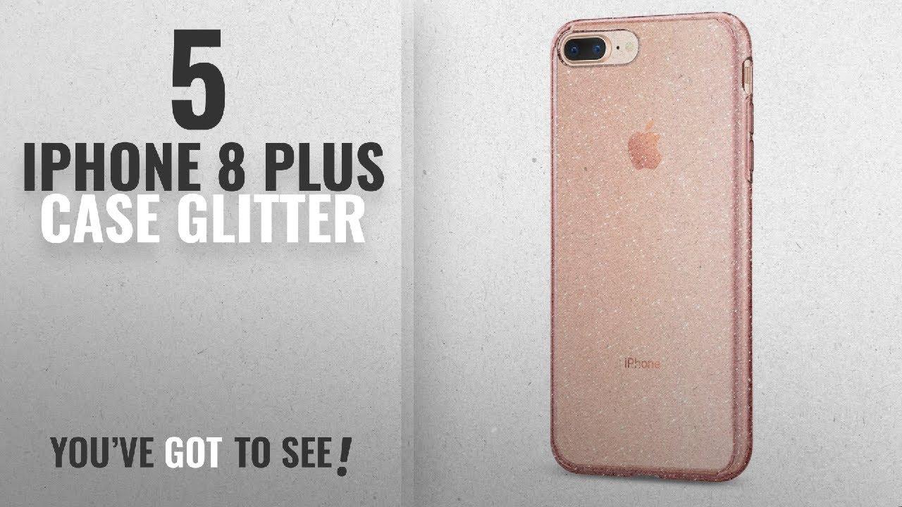 iphone 8 quartz case