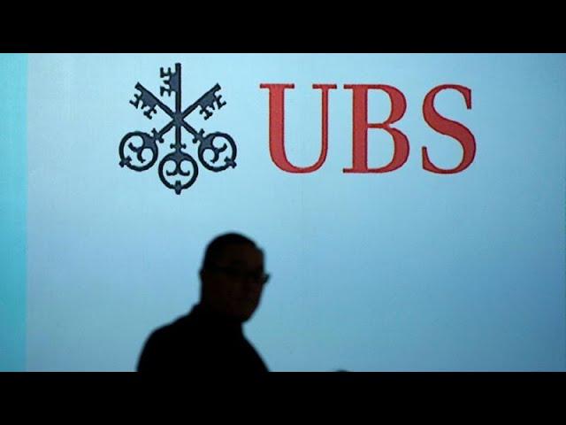 <span class='as_h2'><a href='https://webtv.eklogika.gr/prostimo-mamoyth-epevale-galliko-dikastirio-stin-ubs' target='_blank' title='Πρόστιμο «μαμούθ» επέβαλε γαλλικό δικαστήριο στην UBS'>Πρόστιμο «μαμούθ» επέβαλε γαλλικό δικαστήριο στην UBS</a></span>