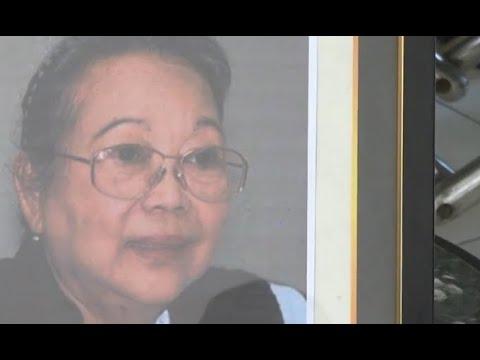 Novelis NH Dini Meninggal di Usia 82 Tahun Mp3