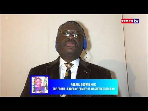Togo: Affaire Togoland et privatisation de la BTCI
