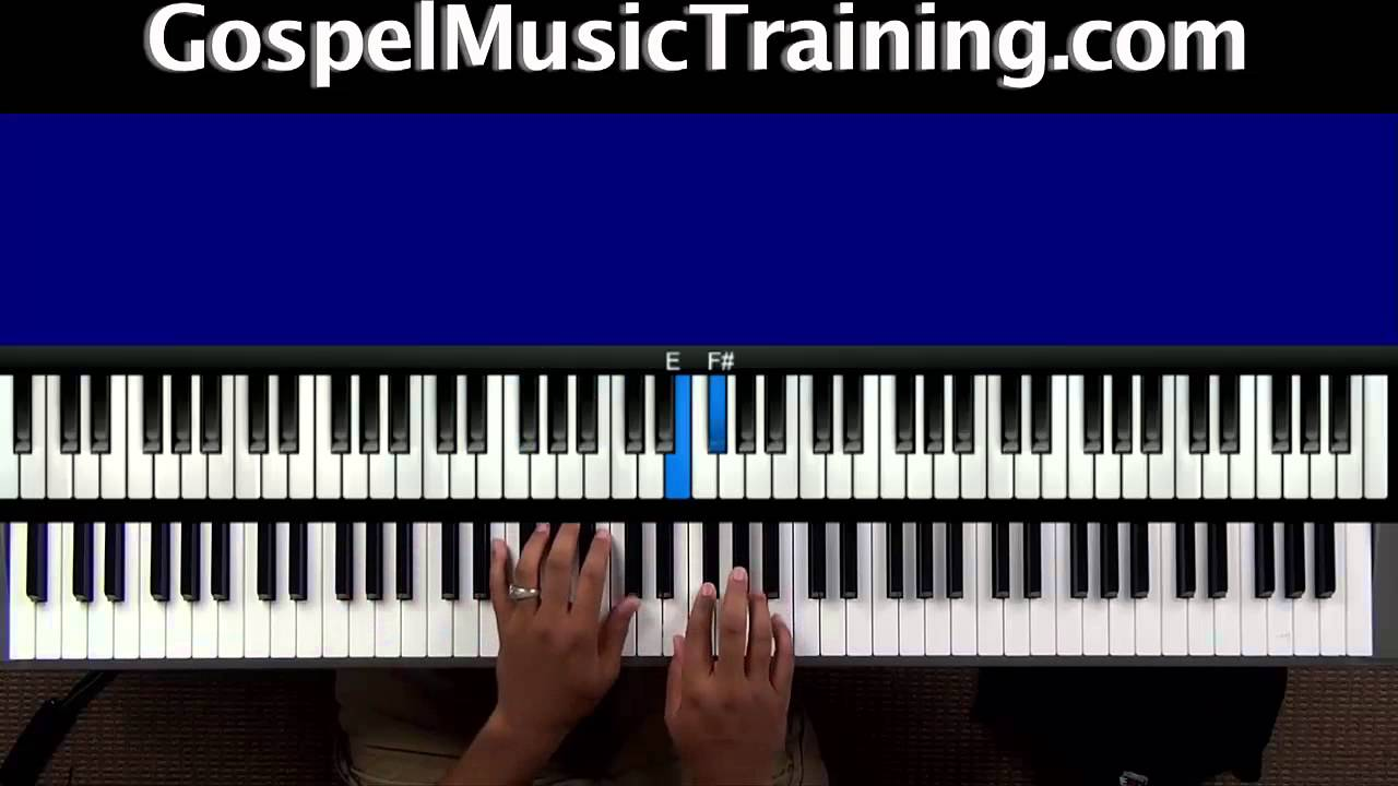 Old Fashioned Speechless Chords Piano Composition Chord Guitar