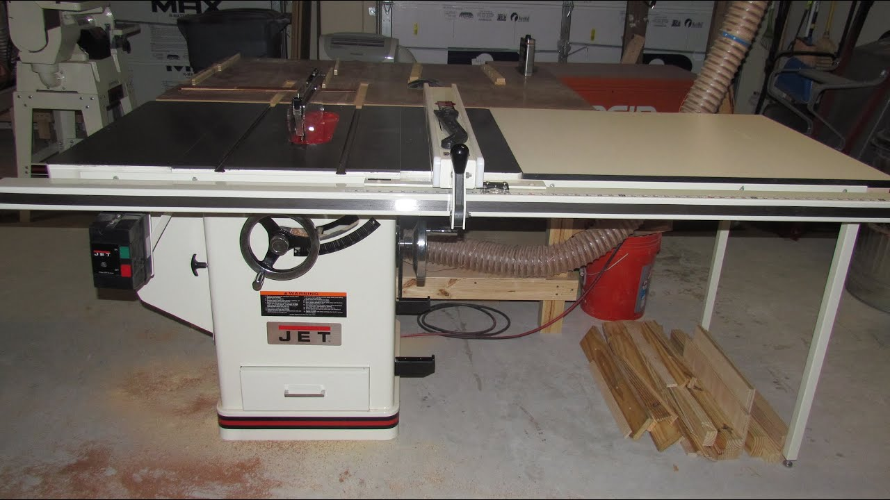 of table jet saw inspirational review price