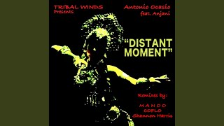 Distant Moment (Manoo Dub Afro Remix)