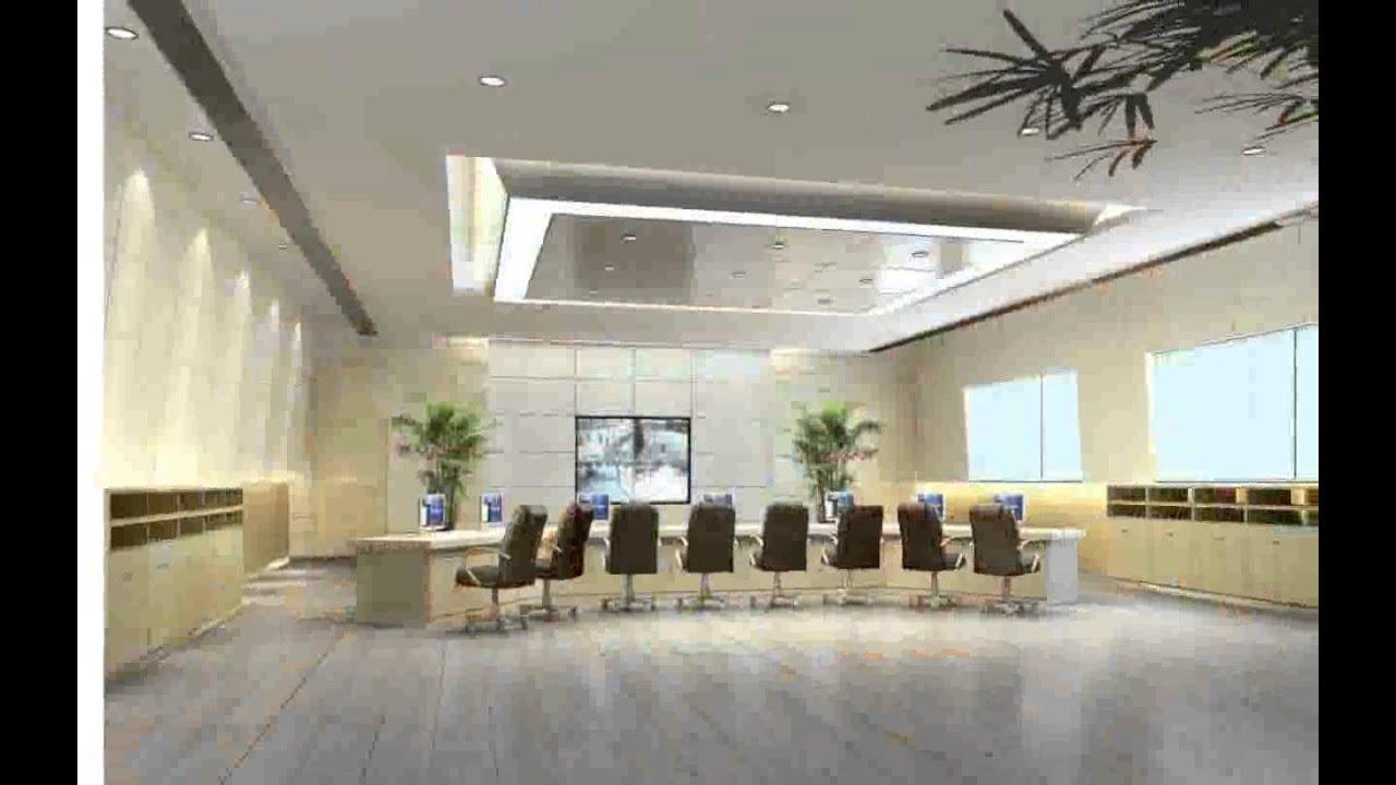 Interior Design Ideas For Hall Youtube