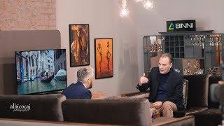 1KL - Fatmir Limaj ( Pjesa 1) 11.02.2018