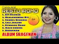 SRAGENAN ATI KESIKSO - SAMBEL KEMANNGI - KACU KUNING Cs.RESTU IROMO ( RiCk Production )