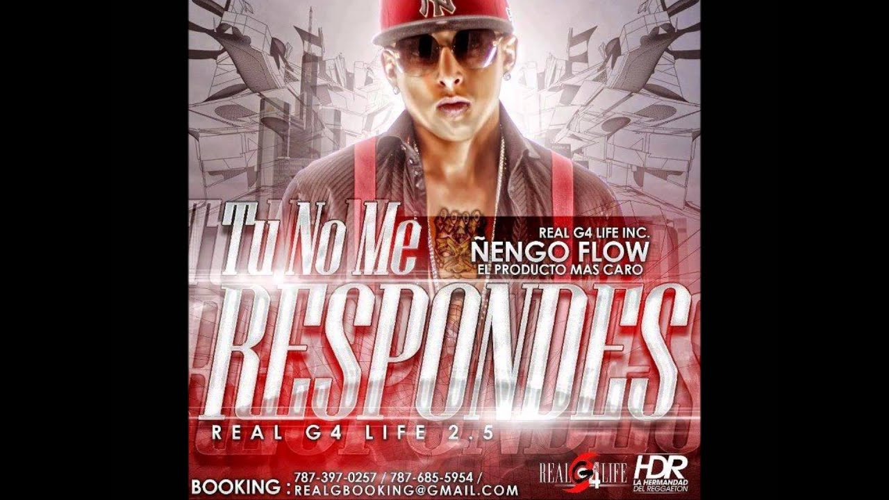 nengo flow real g for life 2.5