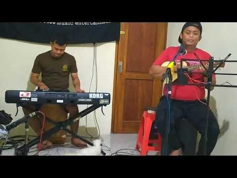 melukis-senja---budi-doremi-||-cover-ukulele