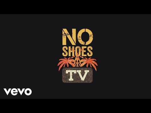 Kenny Chesney - No Shoes TV // Episode 2: Tortuga