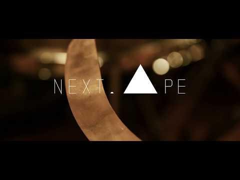 Next.Ape - EPK