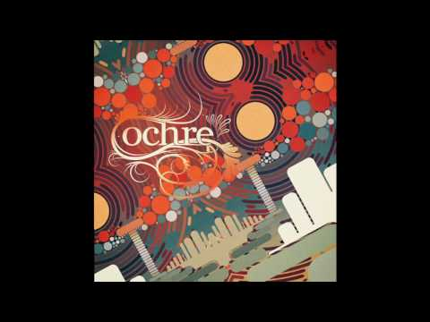 """Ochre """"Beyond the Outer Loop"""""""