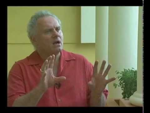 "Bill Harris -- The Secret -- The ""Inside"" story"