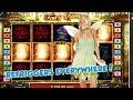 New Game: Flower Fairy★☆-from Winning Slots - Free Vegas ...