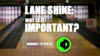Bowl Better The Truth Behind Why Your Bowling Ball Changes | What You Can Do About It