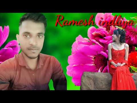 Pehli Pehli Baar Mohabbat Ki Hai remix by Ramesh indliya