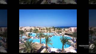 самые превосходнейшие гостиницы Египта. Лучшие отели и курорты(, 2014-08-25T16:09:39.000Z)