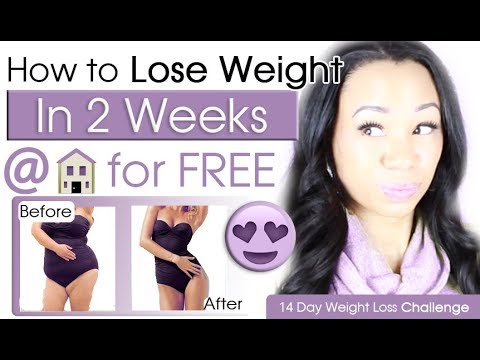 30/10 weight loss renton wa