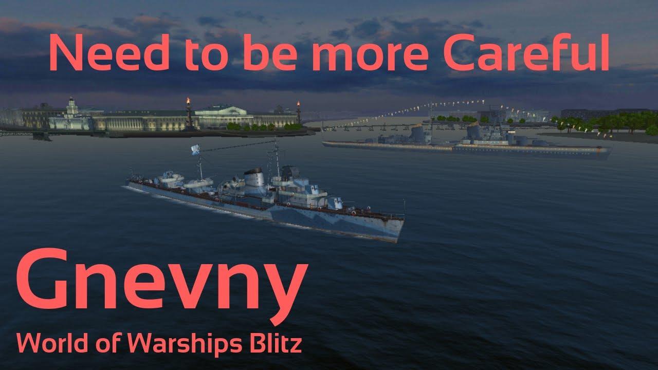 World Of Warships Blitz Pc