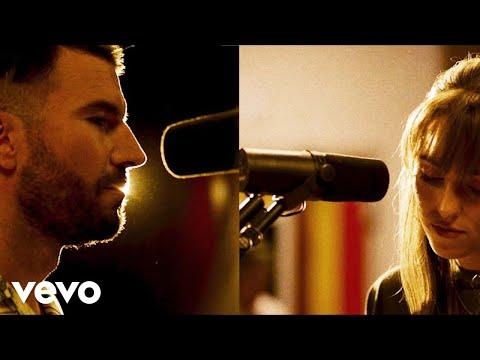 Download Sasha Alex Sloan - when was it over? (Live) ft. Sam Hunt