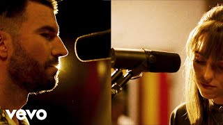 Sasha Alex Sloan - wнen was it over? (Live) ft. Sam Hunt