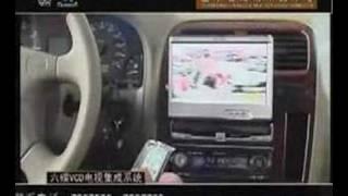 FAW Hongqi - Chinese Car Profile