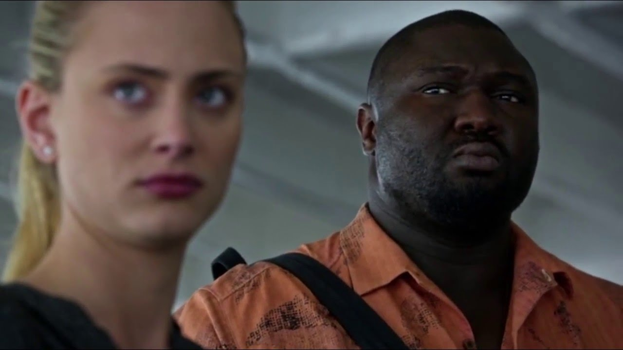 """Download ZOO REVIEW Episode 6 """"POISONED"""""""