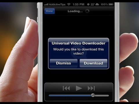 Download Porn To Ipod from YouTube · Duration:  28 seconds