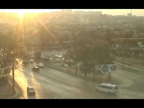 Axis camera in Moldova, Republic Of,Chisinau