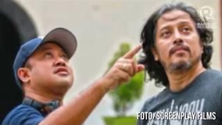 Apa beda film 'Jelangkung' & 'Jailangkung' menurut Rizal Mantovani?