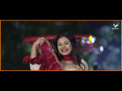 chandigarh-|-full-hd-video-|-kirandeep-kaur-|-new-punjabi-songs-2019-|-latest-punjabi-songs-2019