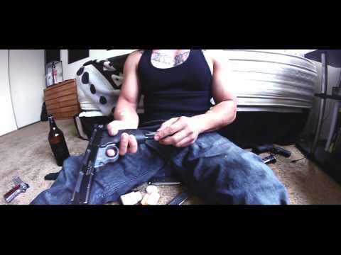 ItsDice - Spider Web (Music Video)