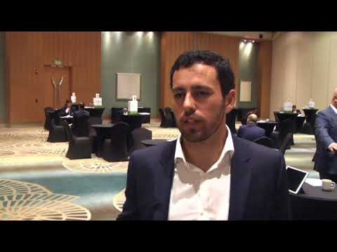 Latin Private Wealth Management Summit  Service Providers Highlights