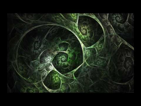 Tomsize & Simeon   Slender(rave remix) Ft Rupert pope mashup