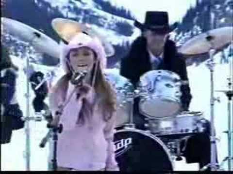 BAIXAR RBD VIDEO SALVAME