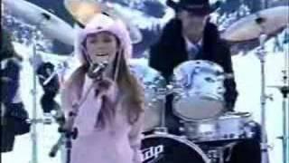 RBD - Salva Me