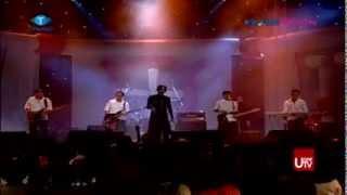 Download lagu Five Minutes - Pujaan Hati @Sejenak Bersama Five Minutes 2002
