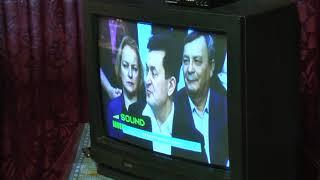 В Твери волонтёры помогают жителям устанавливать и подключать приставки для цифрового телевидения