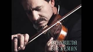 دموع الكمان || عزف تركي حزين || sad violin