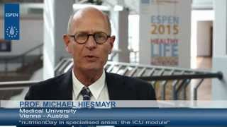 EVL-2015-Prof. Michael Hiesmayr: