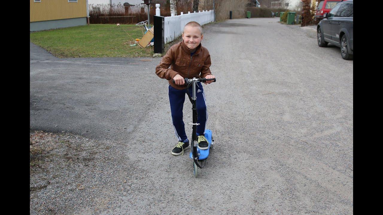 Billig Gasgrill Biltema : Sparkcykel biltema finest bromsfrmgan skiljer sig ocks t mellan