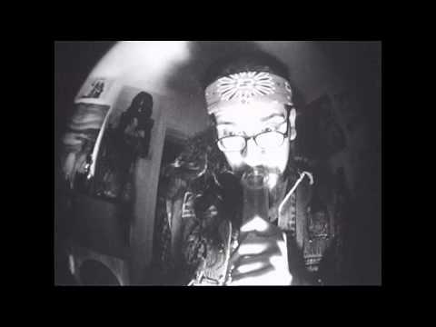 THE SHRINE- PRIMITIVE BLAST (Official Video)