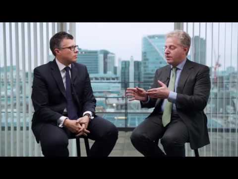 Client interview: Leadenhall Capital Partners on the ILS market - Part 2