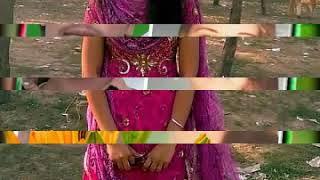 Chotu Kumar ka video