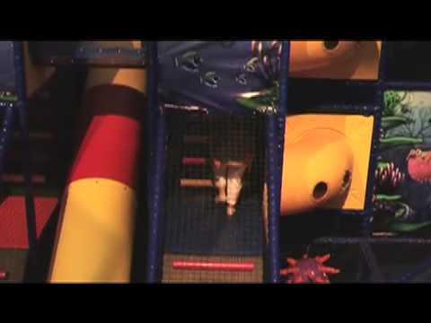 massage in stavanger sushi skien