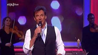 Watch Gerard Joling Zonder video