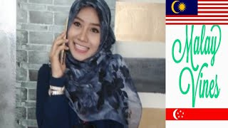 malay vines compilation 28 malaysia and singapore vine instagram videos 2016