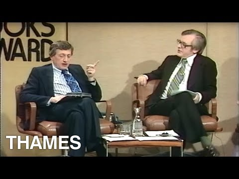 The Future Of London | Television Debate | London Looks Forward | 1977