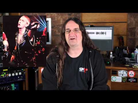 Racism in Metal:   A very bad idea | SpectreSoundStudios