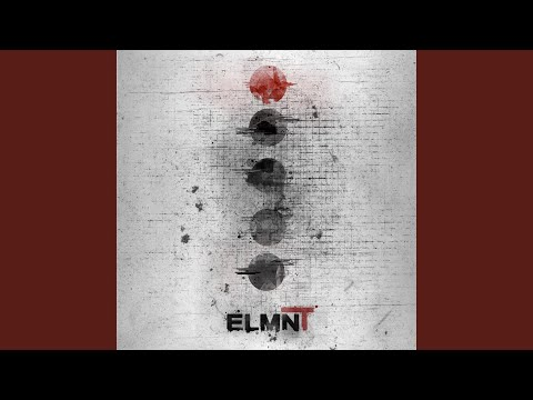 Elmnt (feat. Cri$ane)