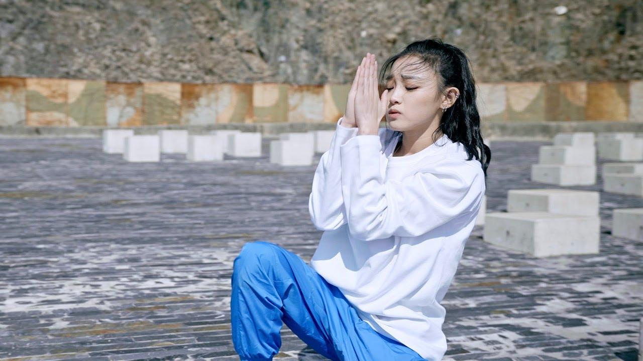 The Chainsmokers - Hope ft. Winona Oak / Yoojung Lee Choreography